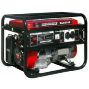 Generator MLG 6500