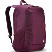 """Rucsac Laptop Case Logic WMBP-115 15.6"""" (Violet)"""