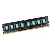 KingMax - FLHG-DDR3-8G1866 - 8192 MB - DIMM - DDR3 - 1866 MHz - 1.5 V - CL11 - Nou