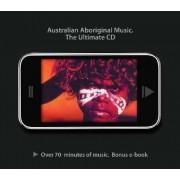 Artisti Diversi - Australian Aboriginal (0076119017024) (1 CD)