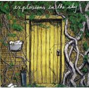 Explosions In the Sky - Take Care, Take Care,.. (0602527663142) (1 CD)