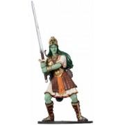 D & D Minis: Storm Giant # 63 Giants Of Legend