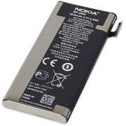 100 Brand New BP-6EW Battery For Nokia Lumia 900 1830mah