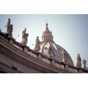Római romantika! 3 nap/2 éjszaka Rómában 2 fő részére reggelivel - Miriam Guesthouse