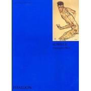 Egon Schiele by Christopher Short