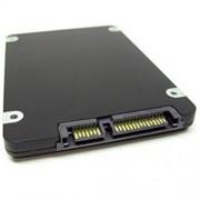 Fujitsu S26361-F3998-L64 drives allo stato solido