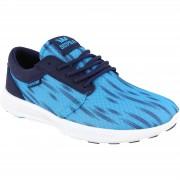 Pantofi sport barbati Supra Hammer Run S55049