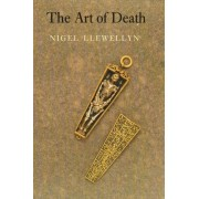 Art of Death by Nigel Llewellyn