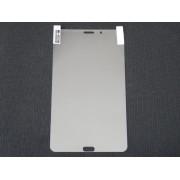 Folie protectie ecran pentru tableta Samsung Galaxy Tab 4 8.0 (SM-T330), Tab 4 8.0 LTE (SM-T335)