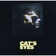Cat's Eyes - Cat's Eyes (0602527675664) (1 CD)