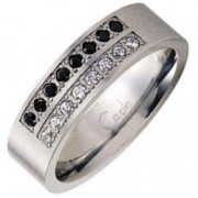 Prsten Couple RSCL13-CZ-J