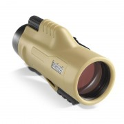 Bushnell Spektiv Legend Ultra HD 10x42 Mono beige