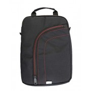 Saco Laptop Bag Sleeve for Asus X200LA-KX034D Netbook - 11.6 -inches