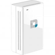 Acces point DAP-1520, 802.11 a/b/g/n/ac, Alb