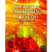 Software Engineering and Testing by B.B. Agarwal