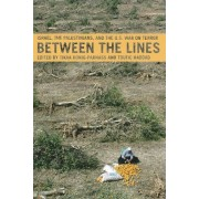 Between The Lines by Toufic Haddad