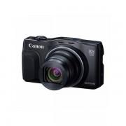 Aparat foto compact Canon PowerShot SX710 HS 20 Mpx zoom optic 30x WiFi Negru
