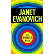The Stephanie Plum Novels by Janet Evanovich