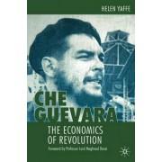'Che' Guevara by Helen Yaffe