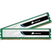 CMV8GX3M2A1333C9 - 8 GB DDR3 1333 CL9 Corsair 2er Kit