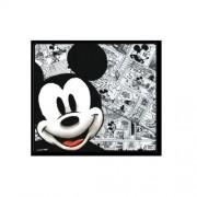 Disney Mickey Mouse Pad Cirkuit Planet DSY-MP061 podloga za miša