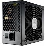 Sursa Modulara Cooler Master Silent Pro M2 850W