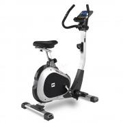 Rower magnetyczny H674U ARCTIC DUAL BH Fitness