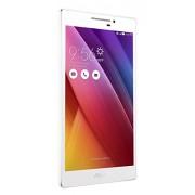 ASUS ZenPad Z370C-1B036A 16GB Bianco