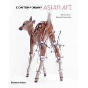 Contemporary Asian Art by Melissa Chiu