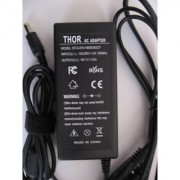Thor Brand Replacement Ac Power Adapter Cord for Acer Aspire Laptop Computer Pc: 5349-2418 5349-2635 5349-2899 5560-7402 5560-8480 5560-sb431 5733-6410 5733-6489 5733-6621 5733z-4816 5749-6413 5749-6492