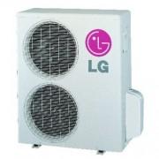 LG FM57AH (16,4 kW Multi F Dx osztódobozos, 9 beltéris)