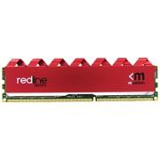Mushkin Redline 4GB DDR4 4GB DDR4 memoria