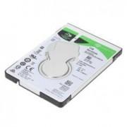 Samsung Seagate/Samsung Disque dur 2,5'' Sata II - 1 To