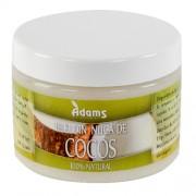 Ulei din nuca de Cocos 500ml