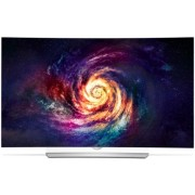 "Televizor OLED LG 139 cm (55"") 55EG920V, Smart TV, Ultra HD 4k, 3D, WiFi, DLNA, CI+"