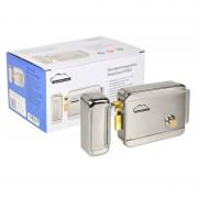 Yala electromagnetica SilverCloud YR300 cu butuc, cu deschidere pe partea dreapta, NC