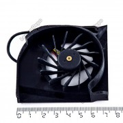 Cooler Laptop Hp Compaq DV6200 (procesor intel)