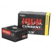ANTEC-Alimentation PC HCG 520-EC 520 W-