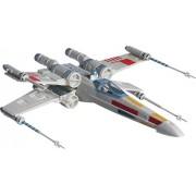 Revell/Monogram Luke Skywalkers X-Wing Fighter Kit