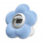Philips Babythermometerset