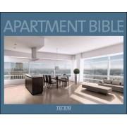 Apartment Bible(Phileppe De Baeck)