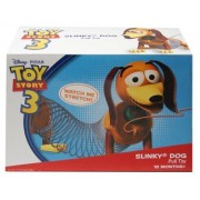 Toy Story 3 Slinky Dog Pull Toy by Flair
