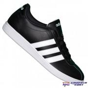 Adidas Vlneo Court (F38485)