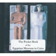 The Pocket Book of Tutankhamun by Abeer el-Shahawy