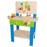 Hape tabli enfant E3000