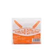Baton porumb extrudat fara gluten 50g Sanovita