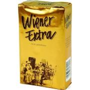 Cafea prajita si macinata, 250g, WIENER Extra