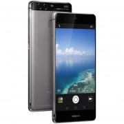 Smartphone Huawei P9 Plus / VIE-AL10 4G 128GB-Negro