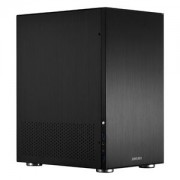 Carcasa Cooltek C3 Black