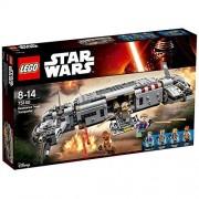 Star Wars - Resistance Troop Transporter 75140